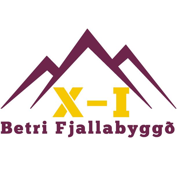 Stefnuskrá Betri Fjallabyggðar