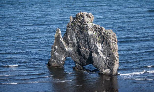 Framboðslisti Nýs afls í Húnaþingi vestra