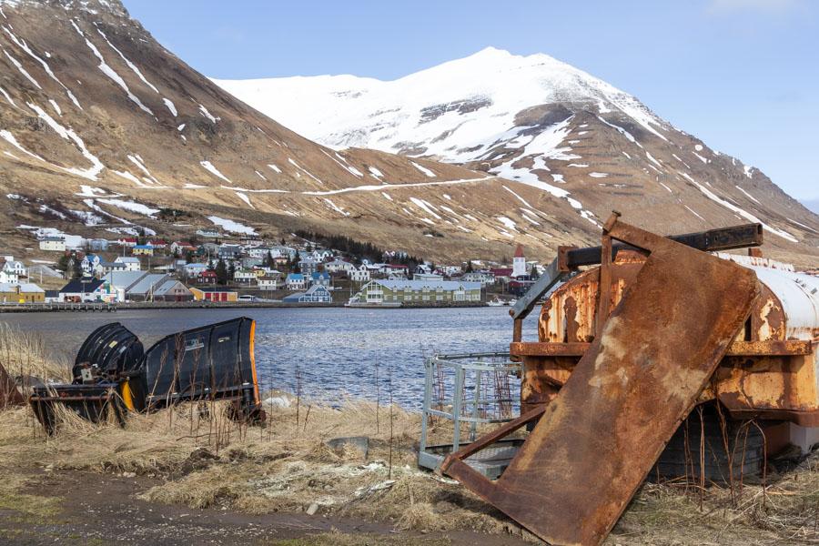 Málið tapaðist fyrir Hæstarétti