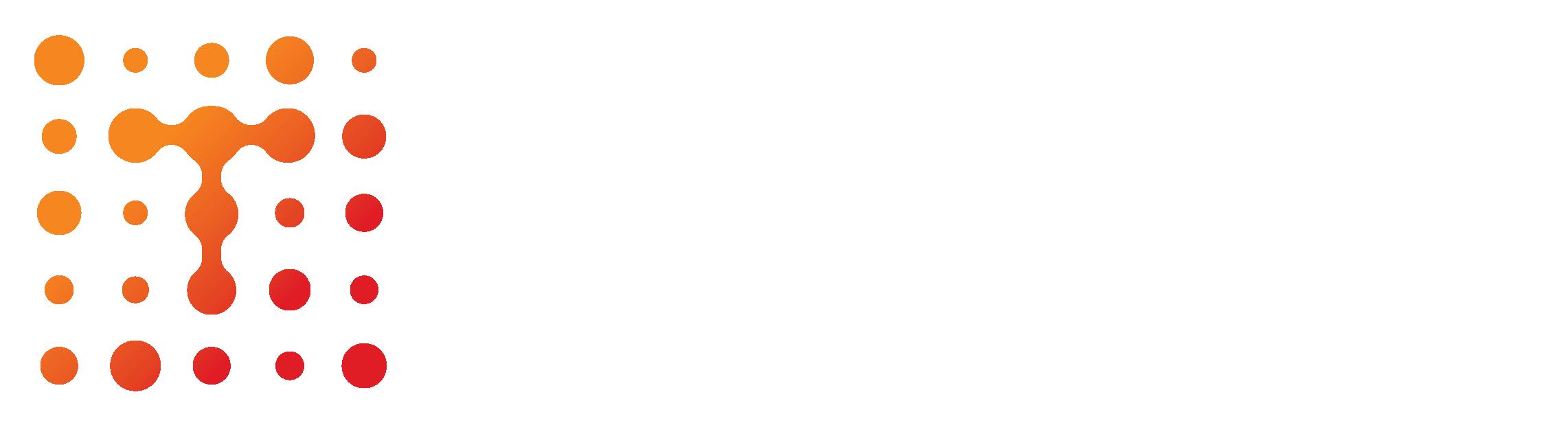 Trölli.is