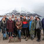 Nýr flokkur í Fjallabyggð býður fram