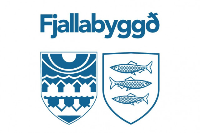 Opnunartími kjörstaða í Fjallabyggð
