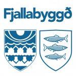 Útboð – Skóla- og frístundaakstur 2019-2022 í Fjallabyggð