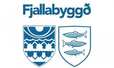 Úrslit kosninga til sveitarstjórnar 2018 í Fjallabyggð