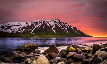 Stefnt er að undirskrift málefnasamnings í kvöld