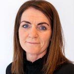 S.Guðrún Hauksdóttir skipar 2. sæti á lista Sjálfstæðisflokks í Fjallabyggð