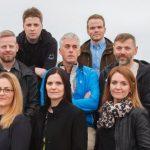 Sjálfstæðisflokkurinn í Fjallabyggð með Pub Quiz í kvöld