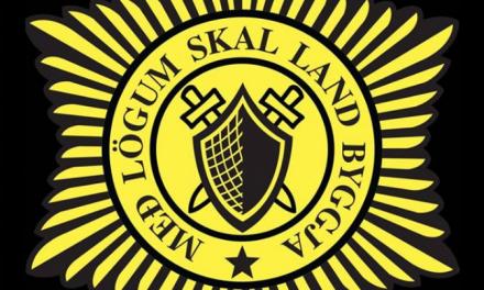 Hvalfjarðargöng lokuð allri umferð