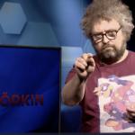Fúll og fullur Siglfirðingur uppljóstraði leyndarmáli