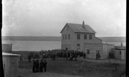 Húnasjóður
