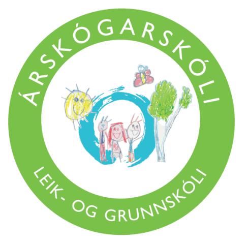 Jónína Garðarsdóttir ráðin skólastjóri