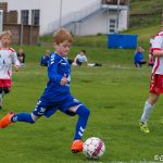 Nikulásarmótið á Ólafsfirði