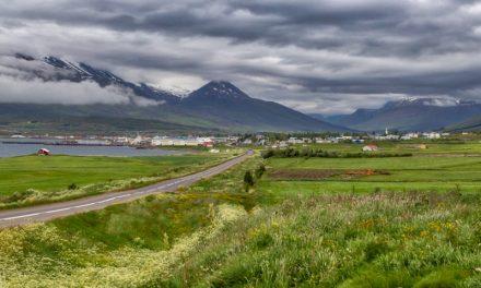 Opið fyrir umsóknir um styrki í Menningar-og viðurkenningarsjóð Dalvíkurbyggðar