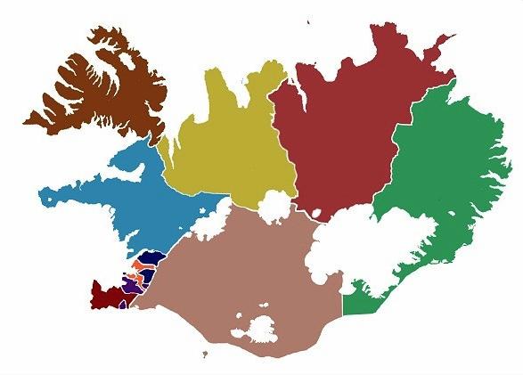 Starfsskýrsla Heilbrigðiseftirlits Norðurlands vestra 2017