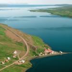 Þurfa enn að sjóða allt neysluvatn