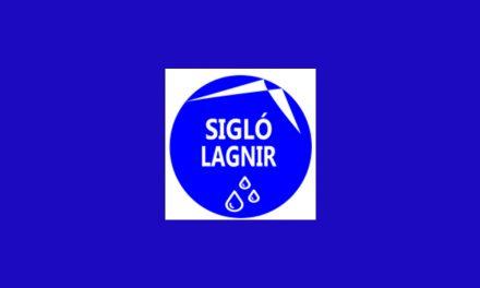 SIGLÓ LAGNIR