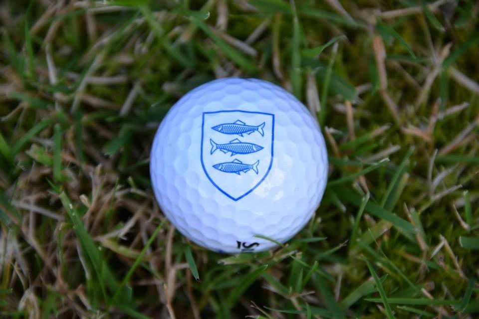 Siglfirðingamót í golfi um helgina