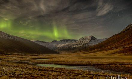 Ertu að flytja í Fjallabyggð?