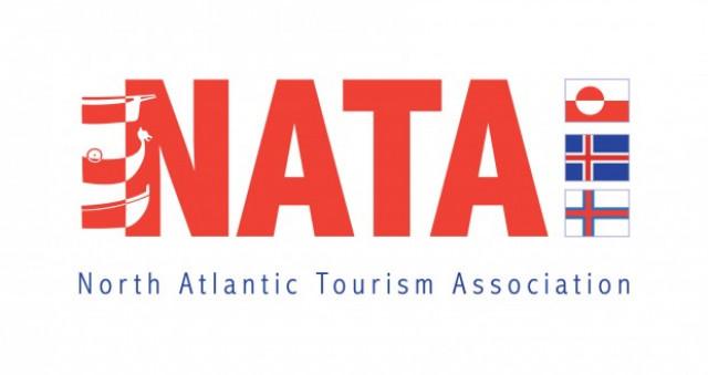 Opið fyrir umsóknir um styrki frá NATA