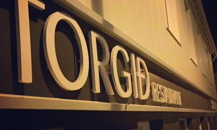 Lifandi tónlist um Verslunarmannahelgina á Torginu á Siglufirði