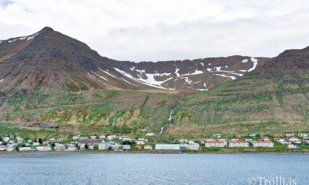 Leggur til að leiguverð verði hækkað um 5%.