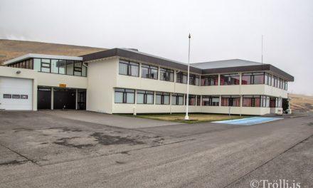 Nýr mannauðsstjóri hjá HSN