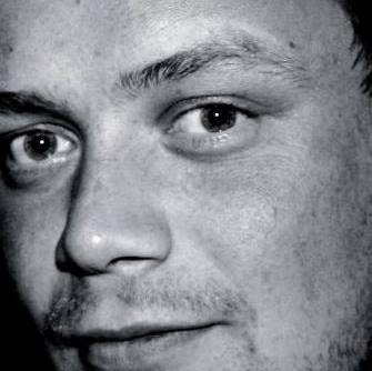 Árni Bergsson