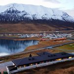 Markaðsstofa Ólafsfjarðar með opinn félagsfund
