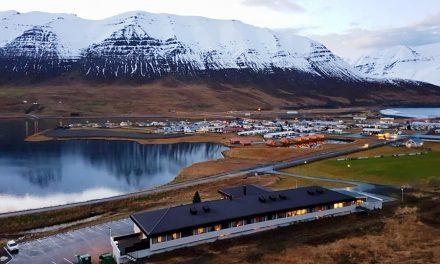 Viðvera bæjar- og deildarstjóra Fjallabyggðar í Ólafsfirði