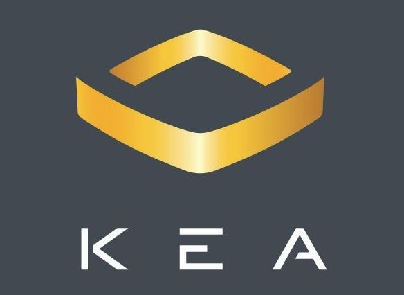 KEA auglýsir eftir umsóknum