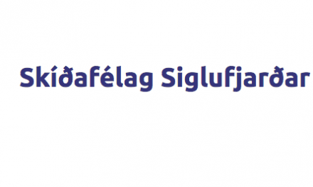 Vinningstölur í happdrætti SSS 2018