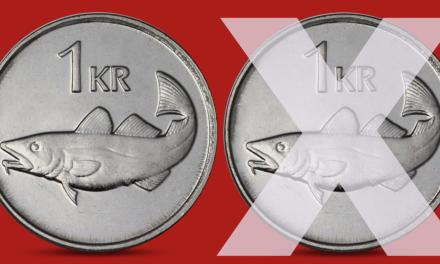 Skattbyrði og skerðingar – Króna á móti krónu