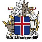 Tónleikar í tilefni af 100 ára fullveldisafmæli Íslands