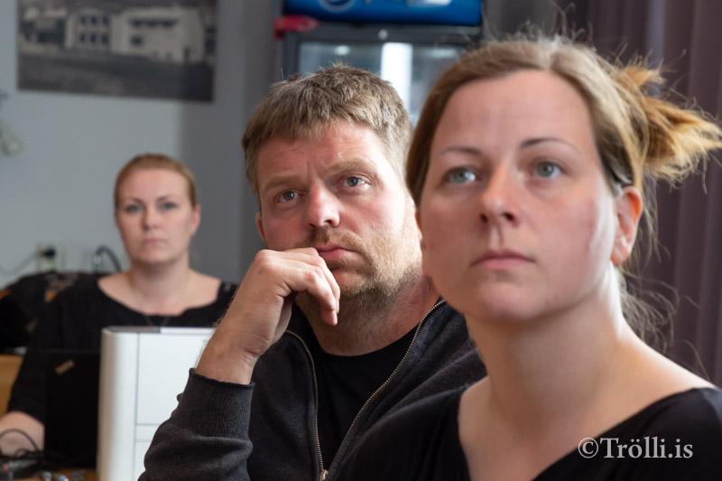 175. fundur bæjarstjórnar Fjallabyggðar