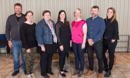 Fjárhagsáætlun Fjallabyggðar 2019