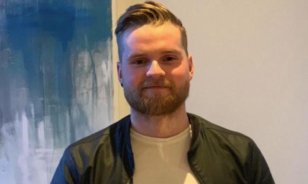 Íslandsmeistari 2018 í Götuspyrnu í 6 cyl flokki