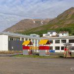 Breyting á stjórnun Grunnskóla Fjallabyggðar