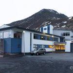 Staðan á bólusetningum á Norðurlandi