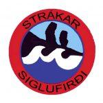 Opnunartímar flugeldasölu á Siglufirði