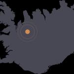 Úthlutun úr smávirkjanasjóði SSNV
