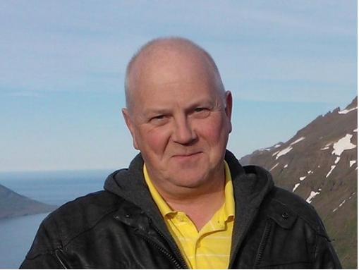 Þorsteinn ráðinn veitustjóri