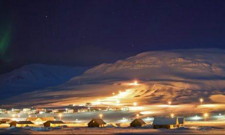 Kynningarfundur Skíðafélags Ólafsfjarðar