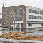 """Aðeins af """"styrkjamálum"""" í Fjallabyggð"""