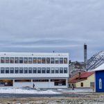 Viljaleysi H-lista Fjallabyggðar til samstarfs