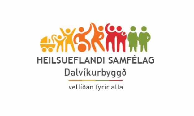 Íbúar Dalvíkurbyggðar geta dansað í Fjallabyggð