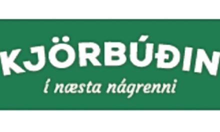 Verslunarstjóri – Kjörbúðin Siglufirði