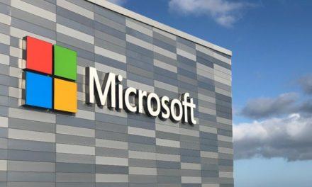Þykjast vera starfsmenn Microsoft