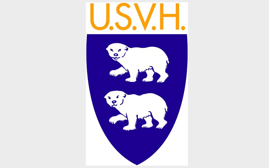 Styrktarsjóður USVH – fyrri úthlutun