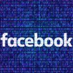Bilun á facebook