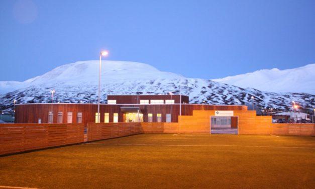 Dalvíkurskóli leitar að stærðfræðikennara á mið- og unglingastigi